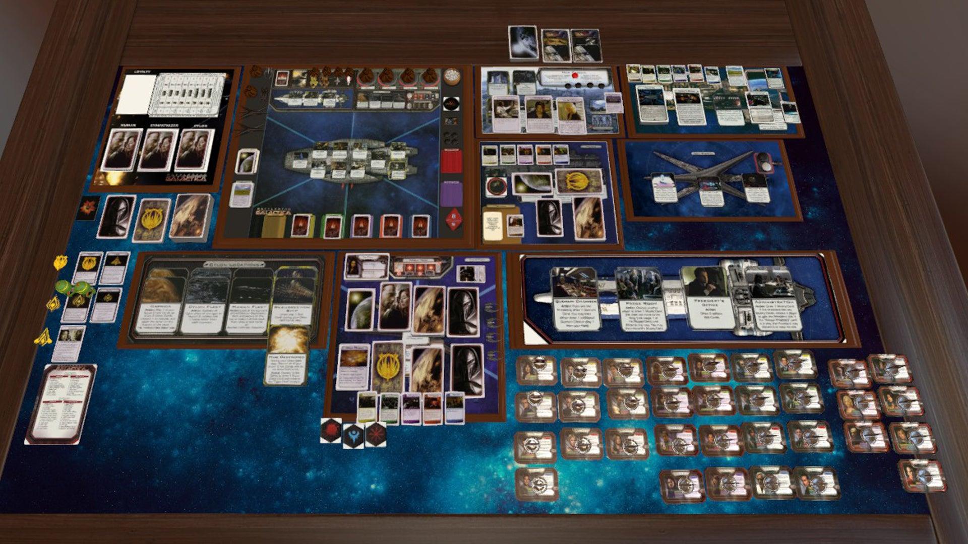tabletop-simulator-mod-battlestar-galactica-tbg.jpg