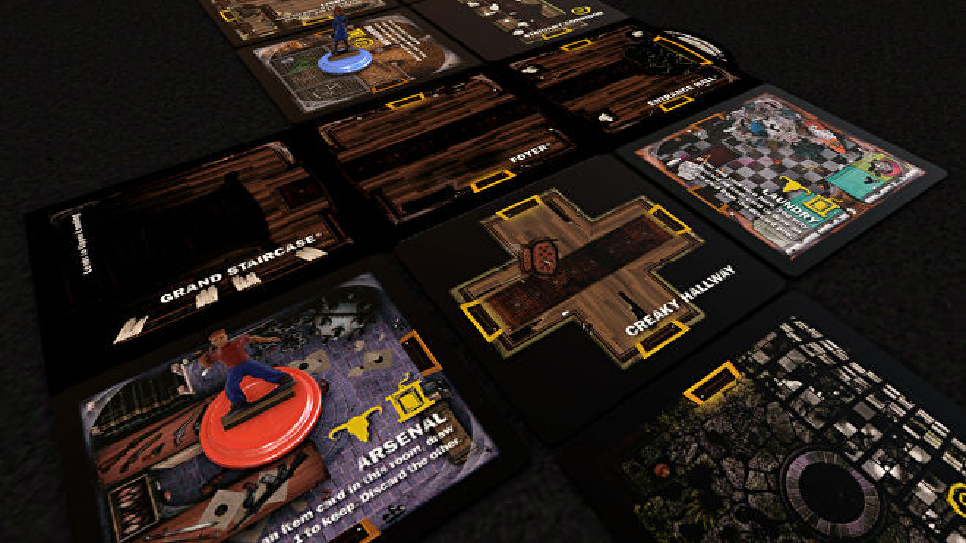 tabletop-simulator-mod-betrayal.jpg