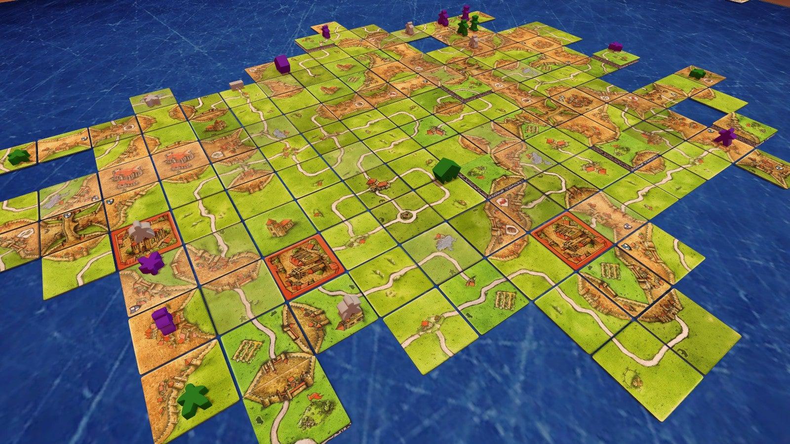 tabletop-simulator-mod-carcassonne.jpg