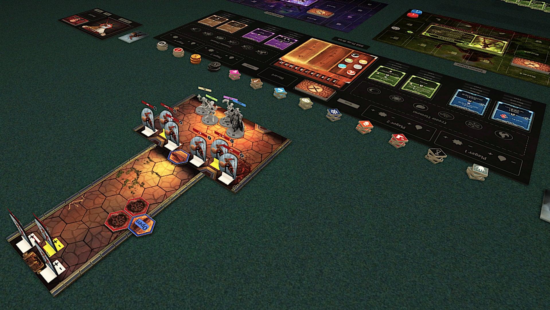 tabletop-simulator-mod-gloomhaven.jpg