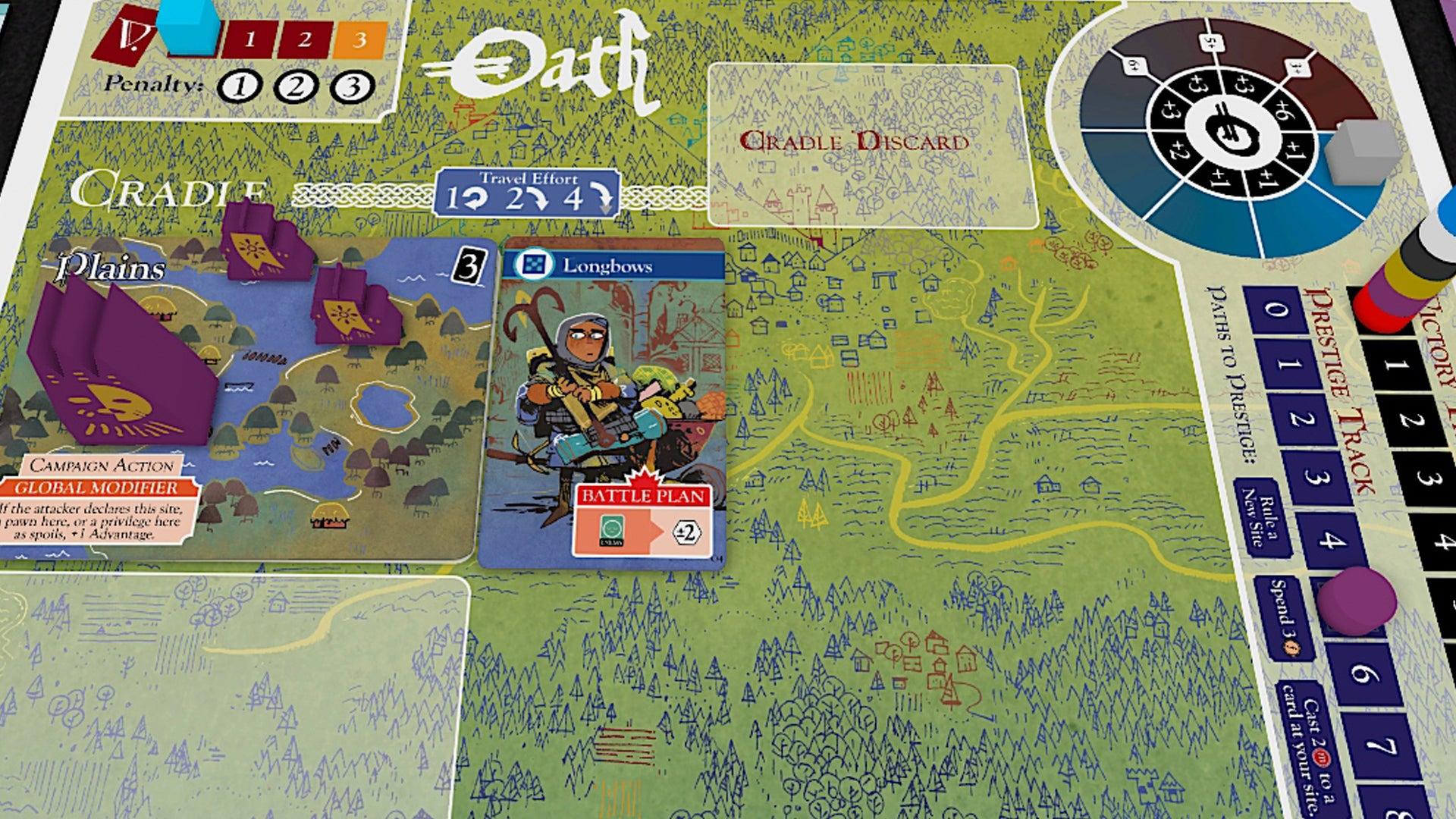 tabletop-simulator-mod-oath.jpg