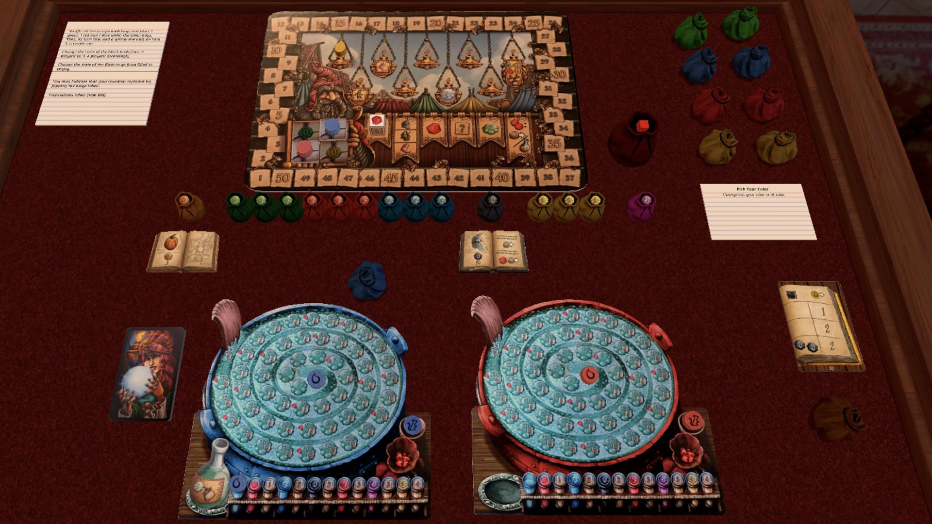 tabletop-simulator-mod-quacks-of-quedlinburg.png