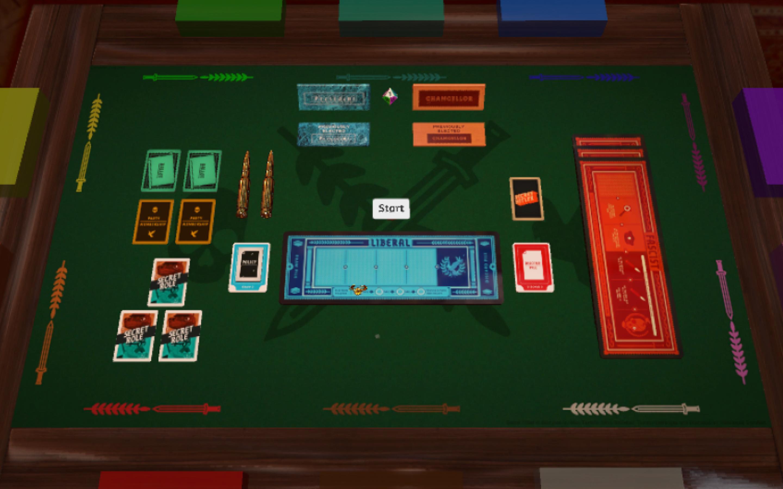 tabletop-simulator-mod-secret-hitler.png