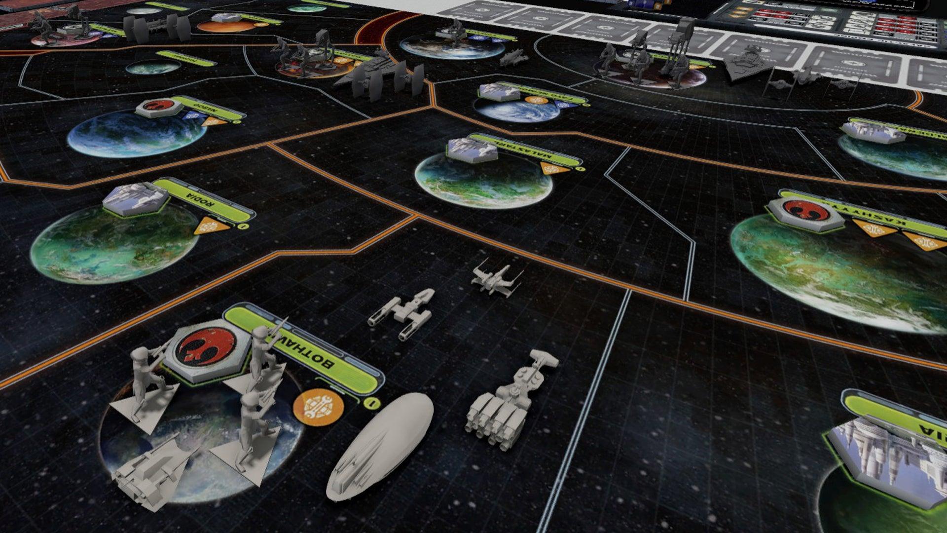 tabletop-simulator-mod-star-wars-rebellion.jpg
