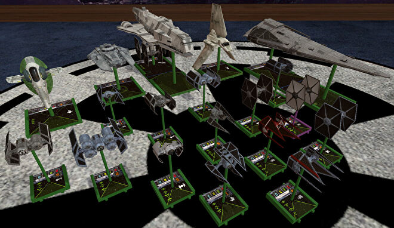 tabletop-simulator-mod-x-wing.jpg