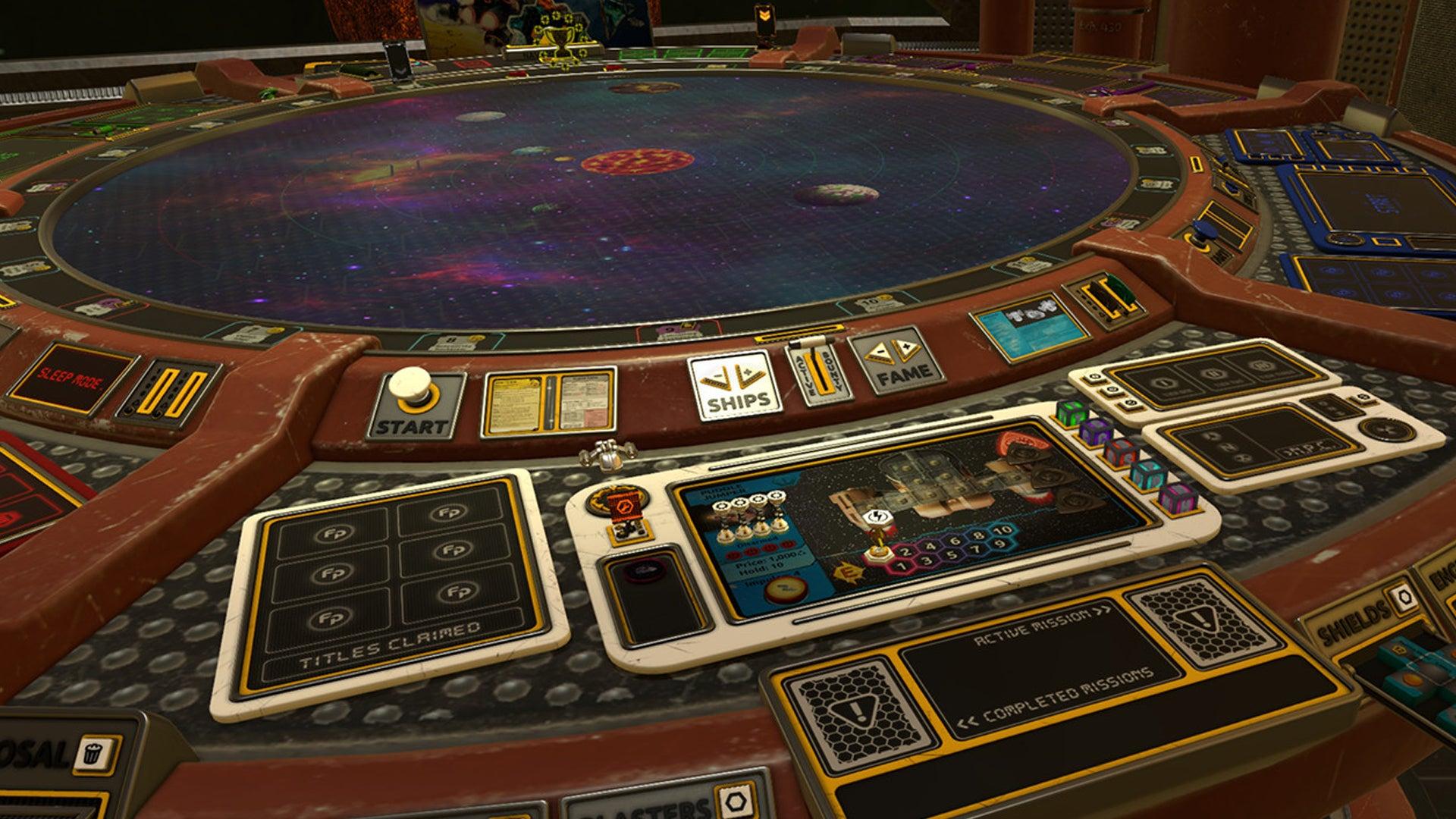 tabletop-simulator-mod-xia.jpg