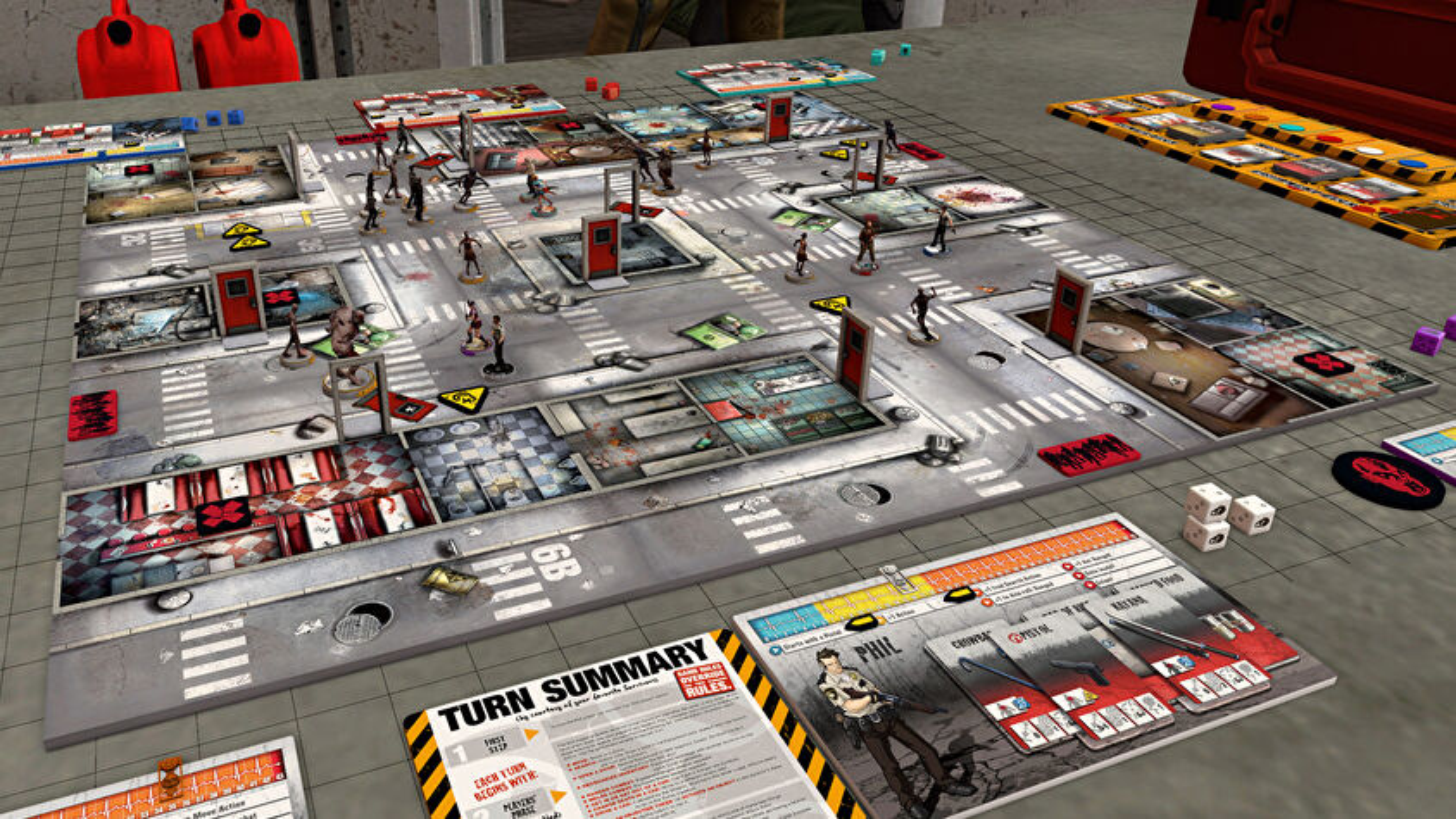 tabletop-simulator-zombicide.jpg
