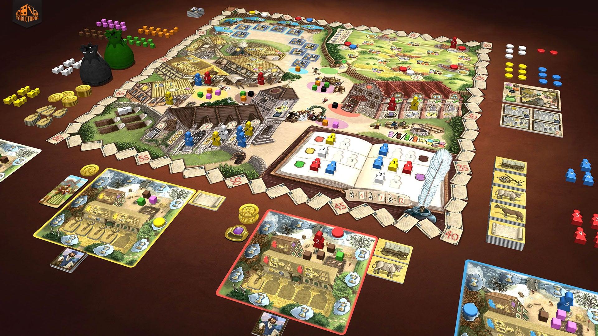 tabletopia-online-board-game.jpg