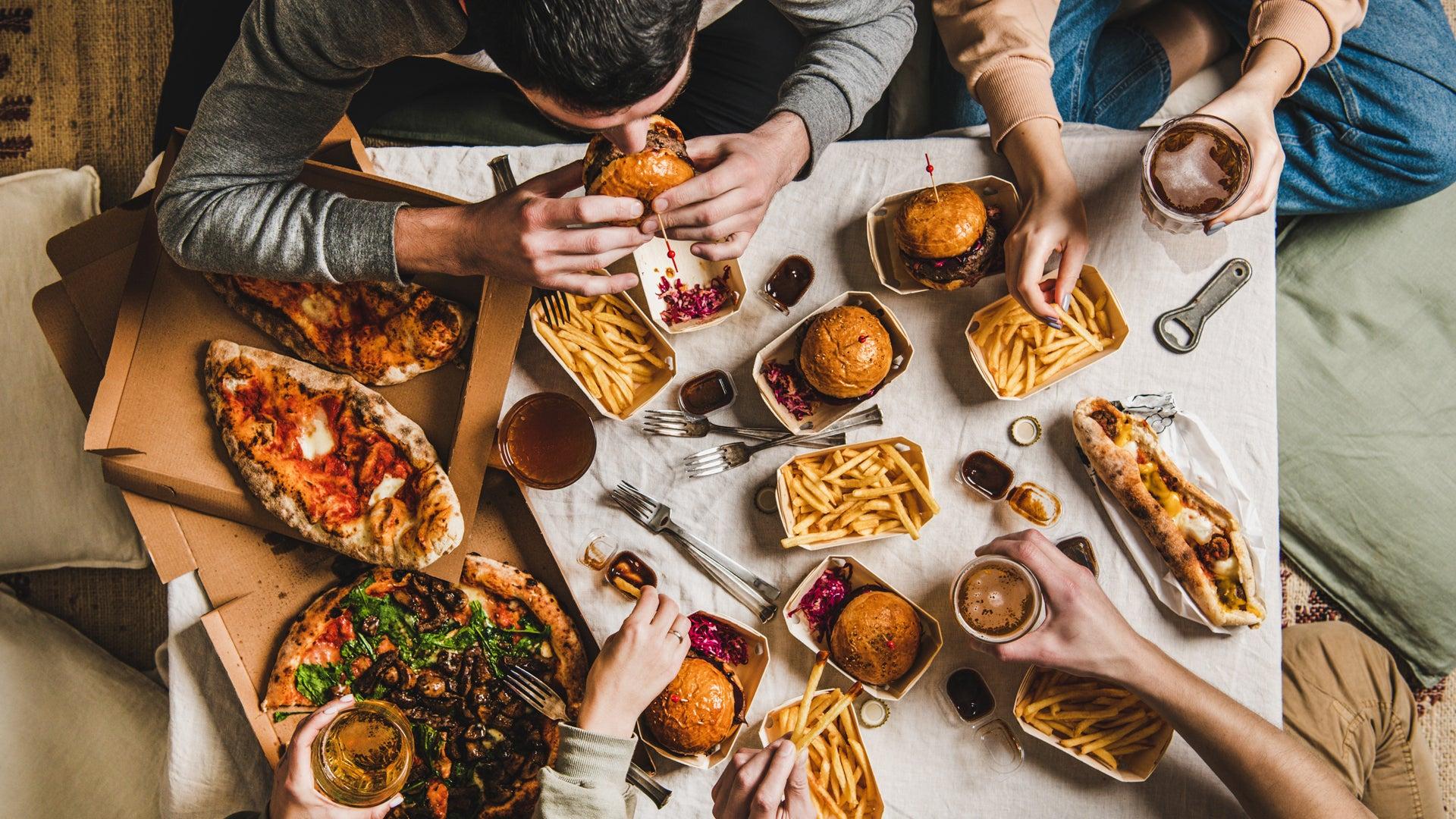 takeaway-food-drink-pizza-burger.jpeg