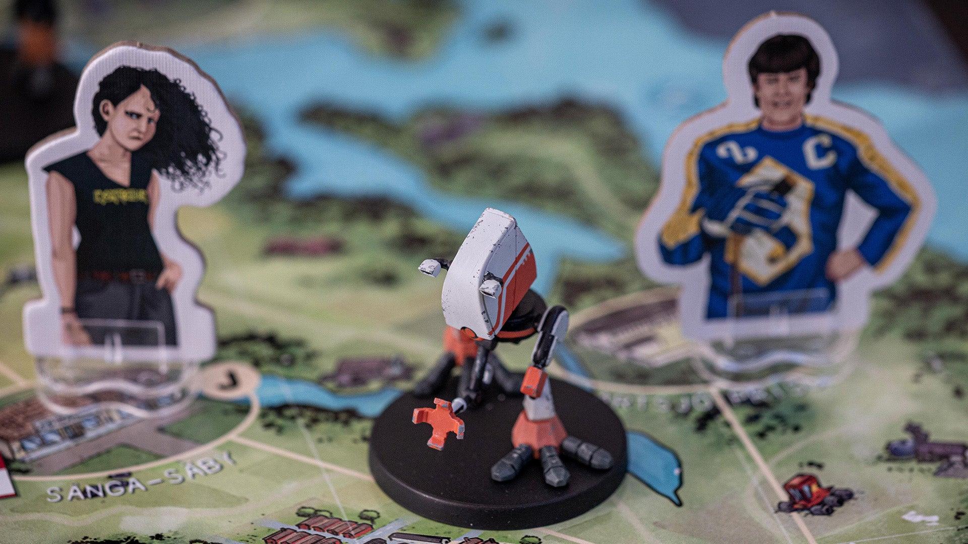 tales-from-the-loop-board-game-gameplay-1.jpg