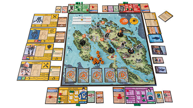 tales-from-the-loop-board-game-gameplay-layout.jpg