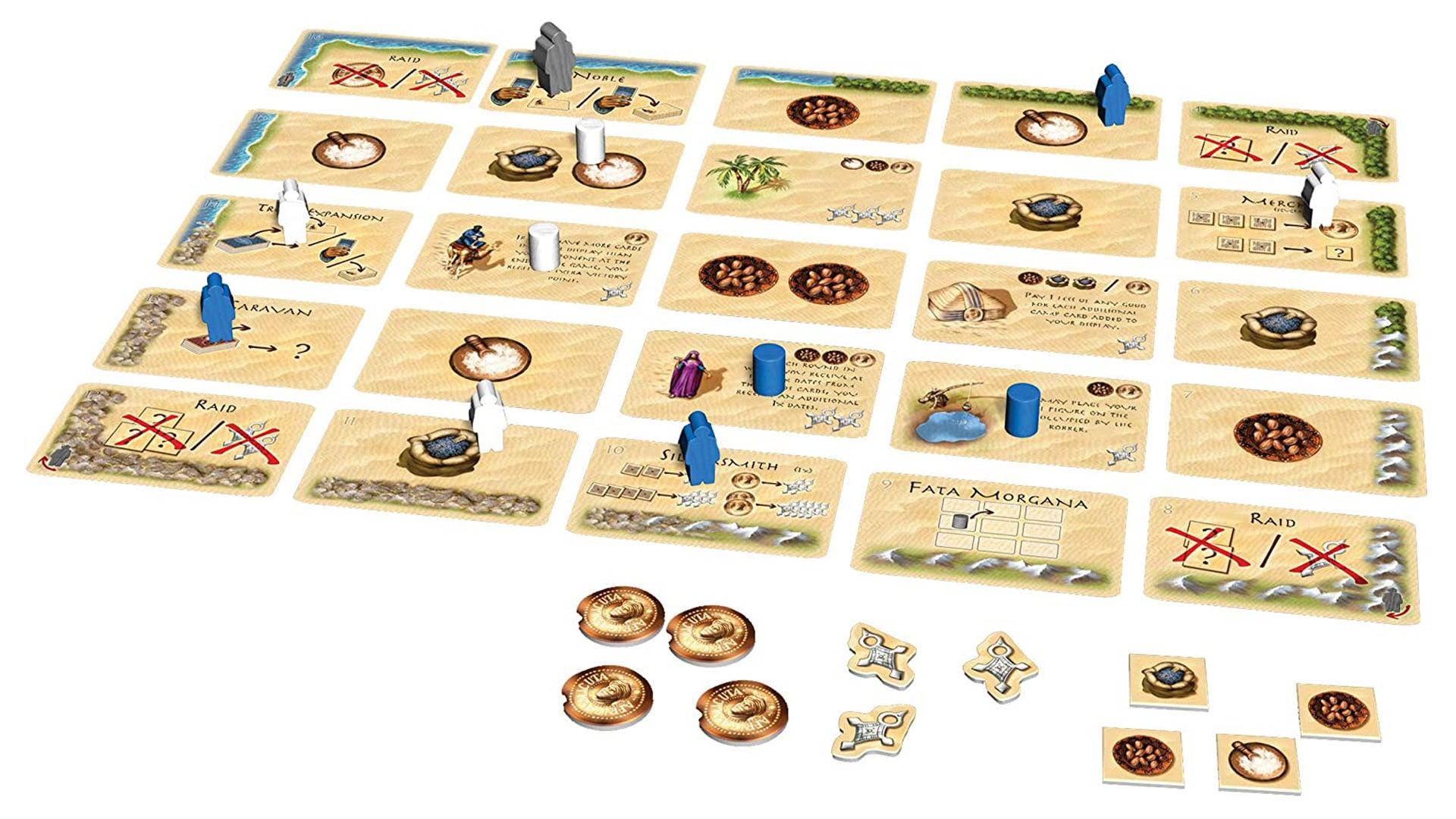 Targi layout image