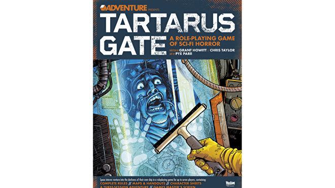tartarus cover white.jpg