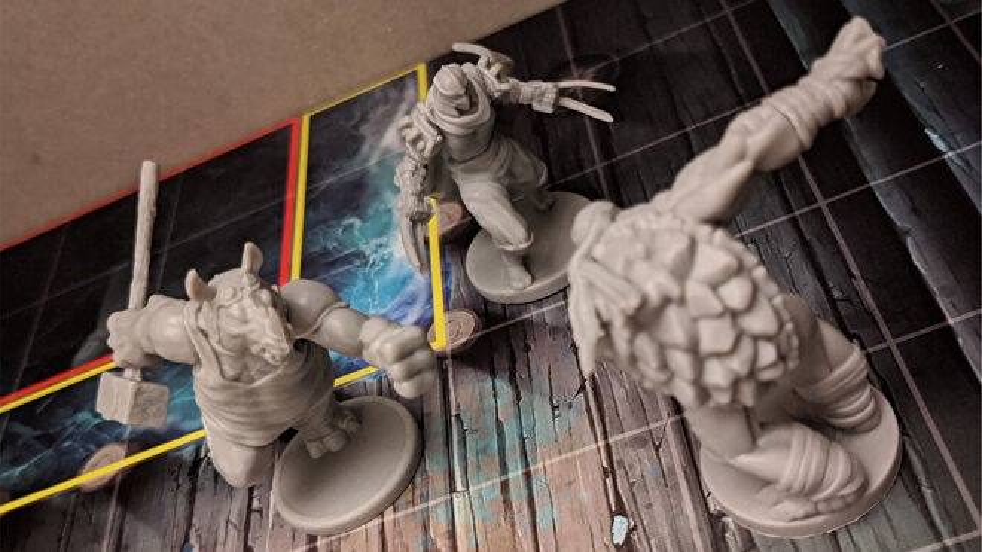 teenage-mutant-ninja-turtles-adventures-board-game-battle.jpg