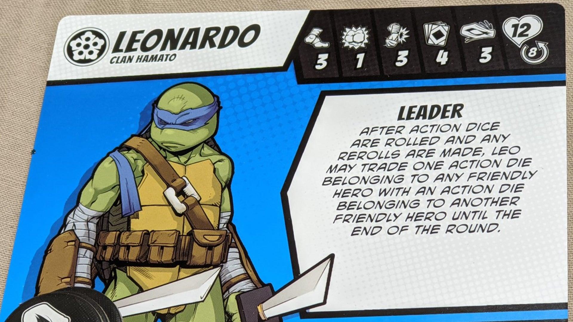 teenage-mutant-ninja-turtles-adventures-board-game-leonardo.jpg