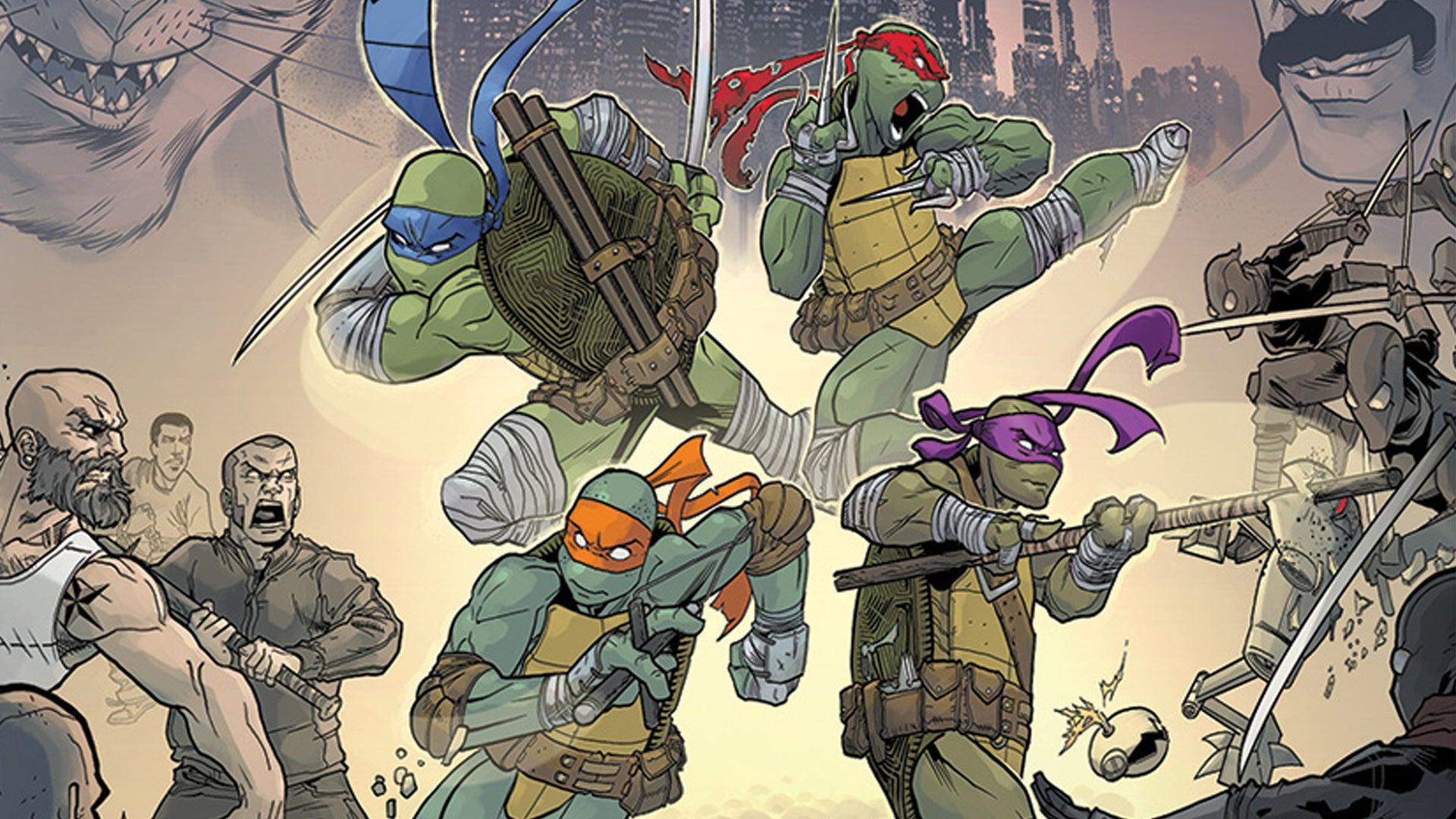 teenage-mutant-ninja-turtles-adventures-change-is-constant-board-game-box-art.jpg