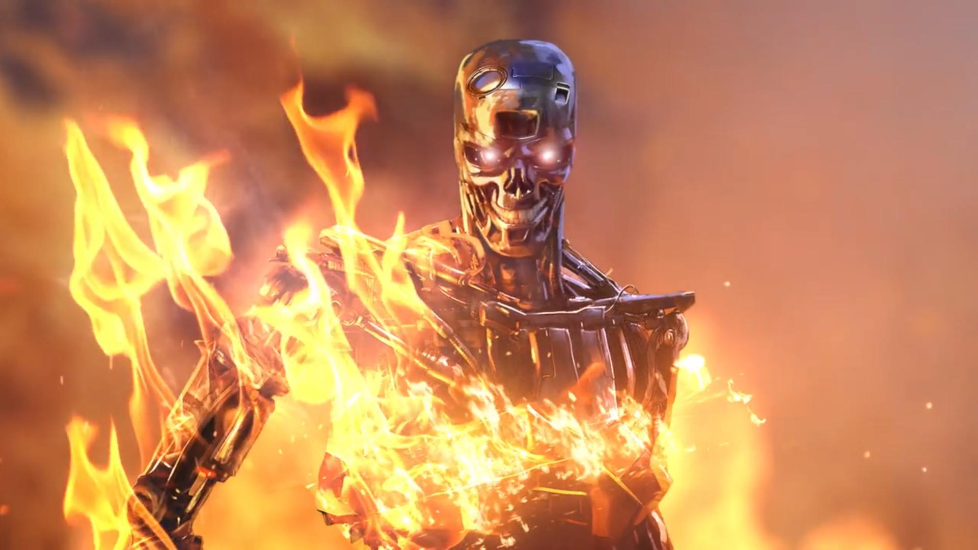 terminator rpg robot fire.png