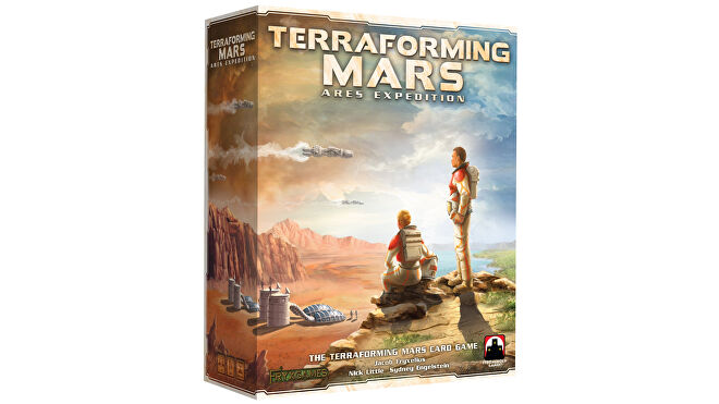 terraforming-mars-ares-expedition-board-game-box.jpg