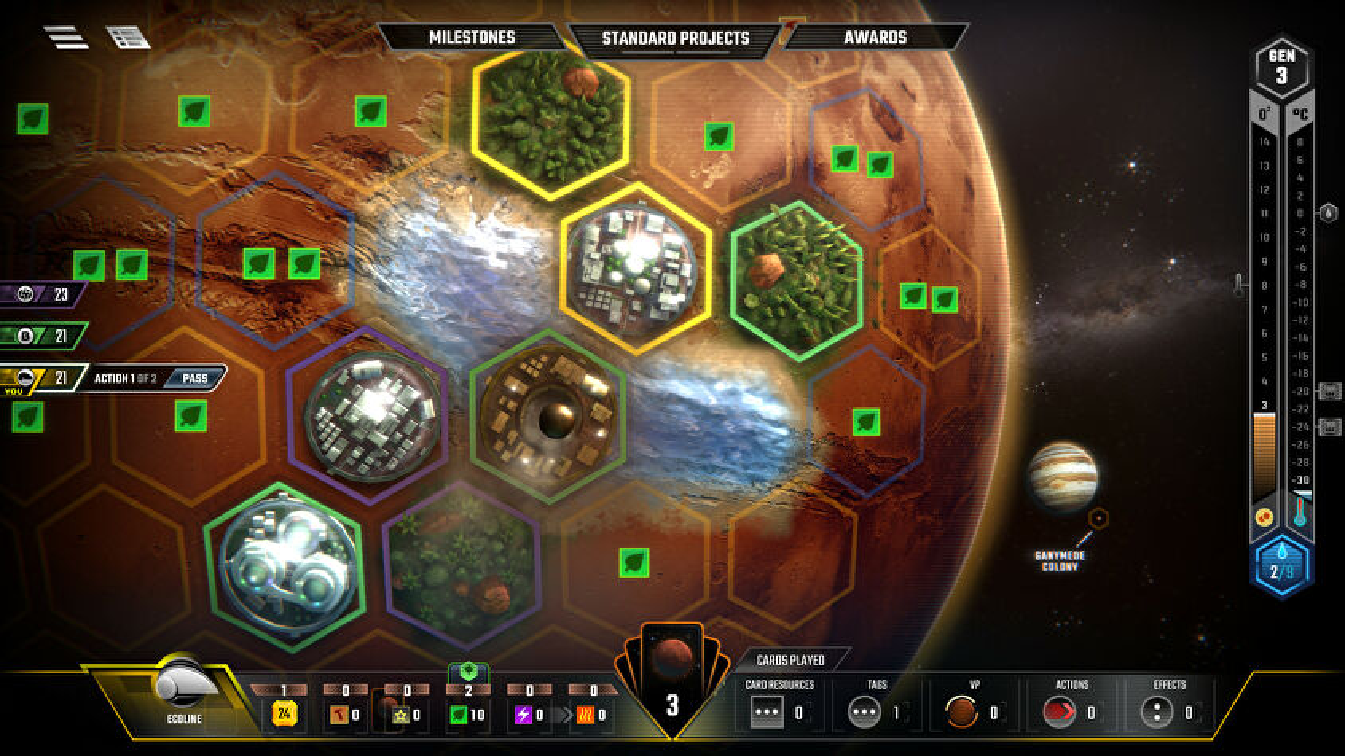 terraforming-mars-digital-pc-gameplay.jpg