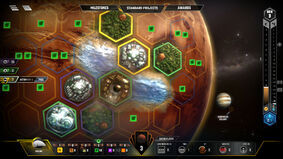 terraforming-mars-digital-pc-gameplay.jpg