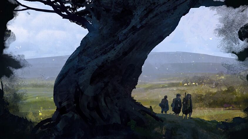 the one ring 2E hobbits.png