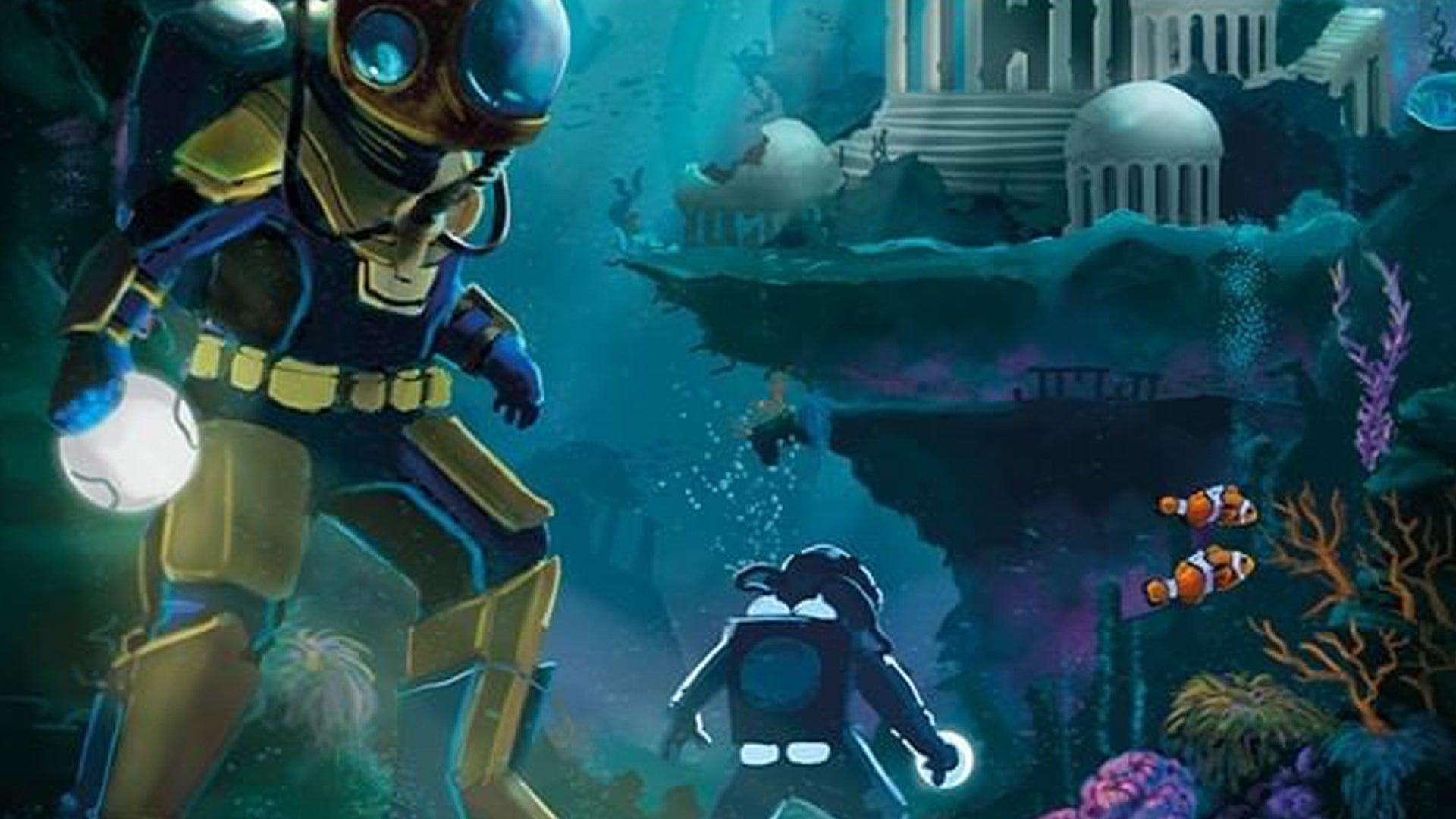 the-crew-mission-deep-sea-artwork-low.jpg