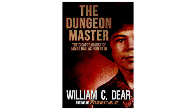 the-dungeon-master-book-william-dear.jpeg