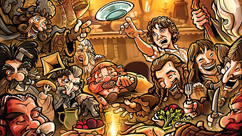 the-hobbit-an-unexpected-party-board-game-art.png