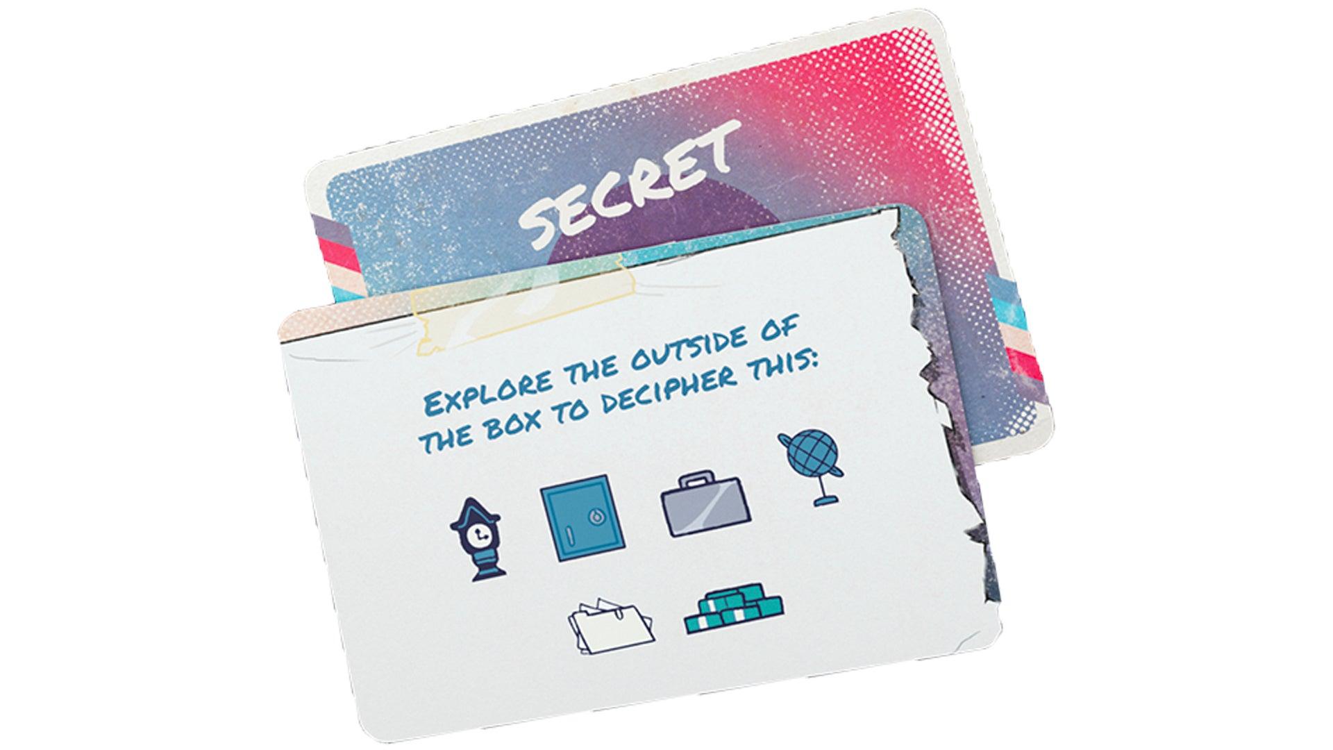 the-initiative-board-game-cards.jpg