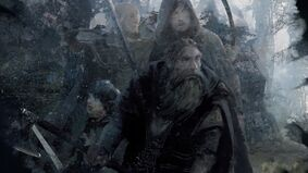 Image for The One Ring 2E journeys closer to release with a Kickstarter campaign later this week