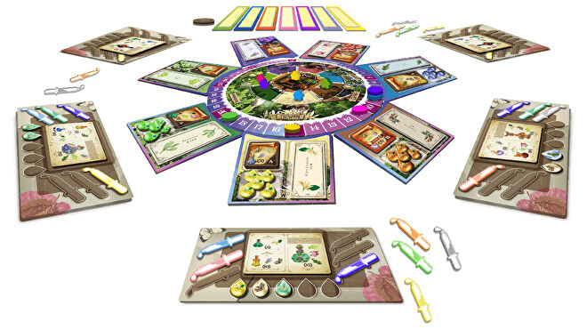 the-perfumer-board-game-gameplay-layout.jpg