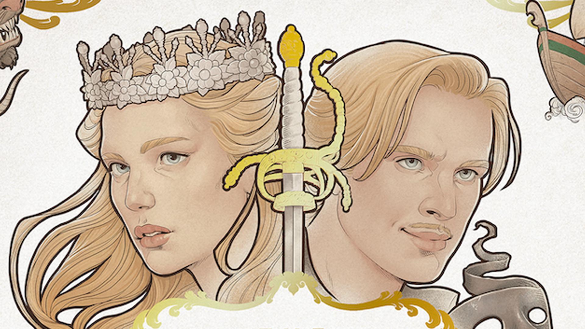 the-princess-bride-adventure-board-game-box.png