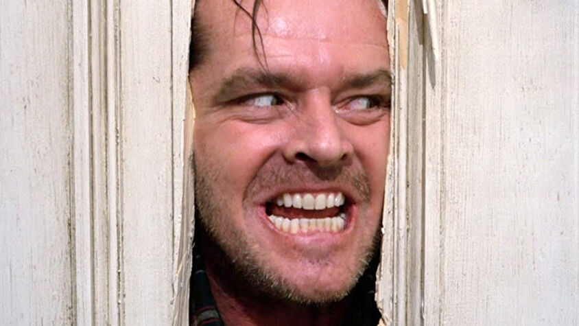 the-shining-heres-johnny-scene.jpg