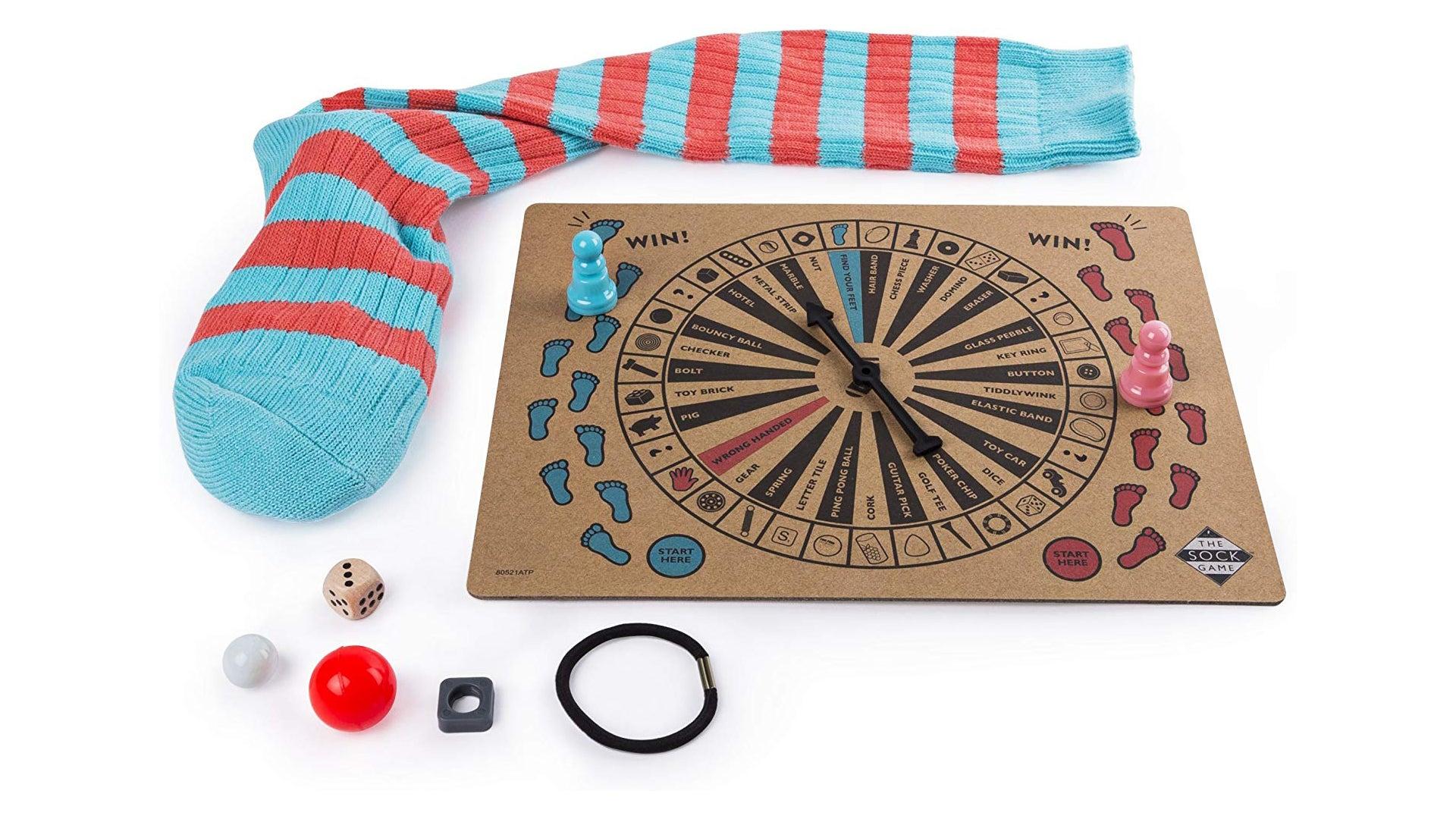 the-sock-game-family-board-game.jpg