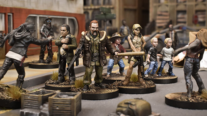 the-walking-dead-all-out-war-miniatures-game-models.jpg