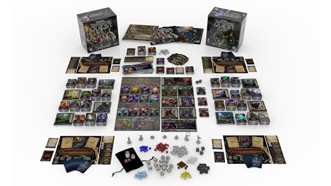 thunderstone-quest-enemies-among-us-contents.png