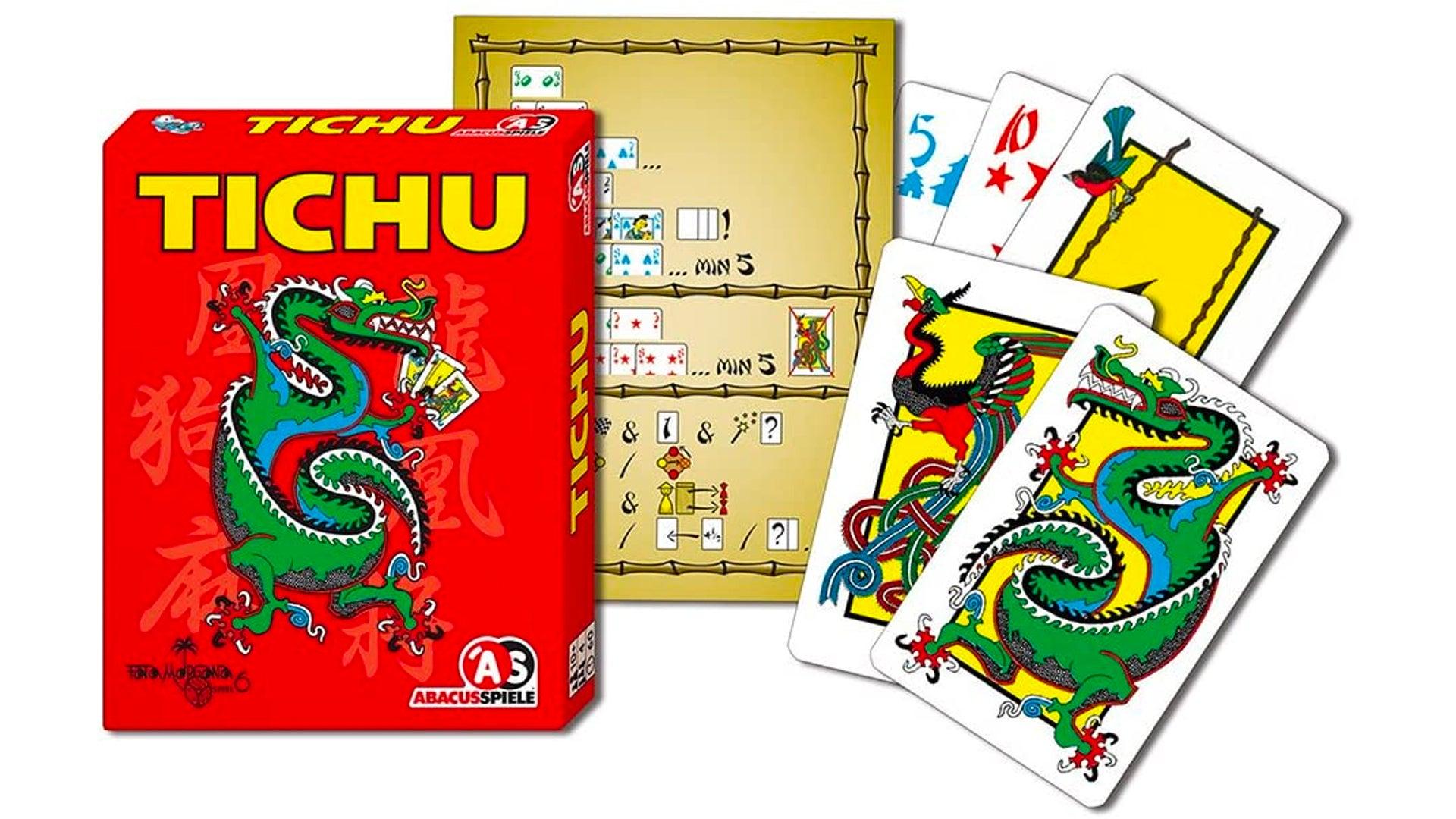tichu-board-game-box-contents.jpg