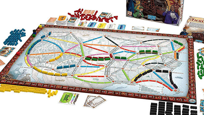 ticket-to-ride-board-game-gameplay-box.jpg