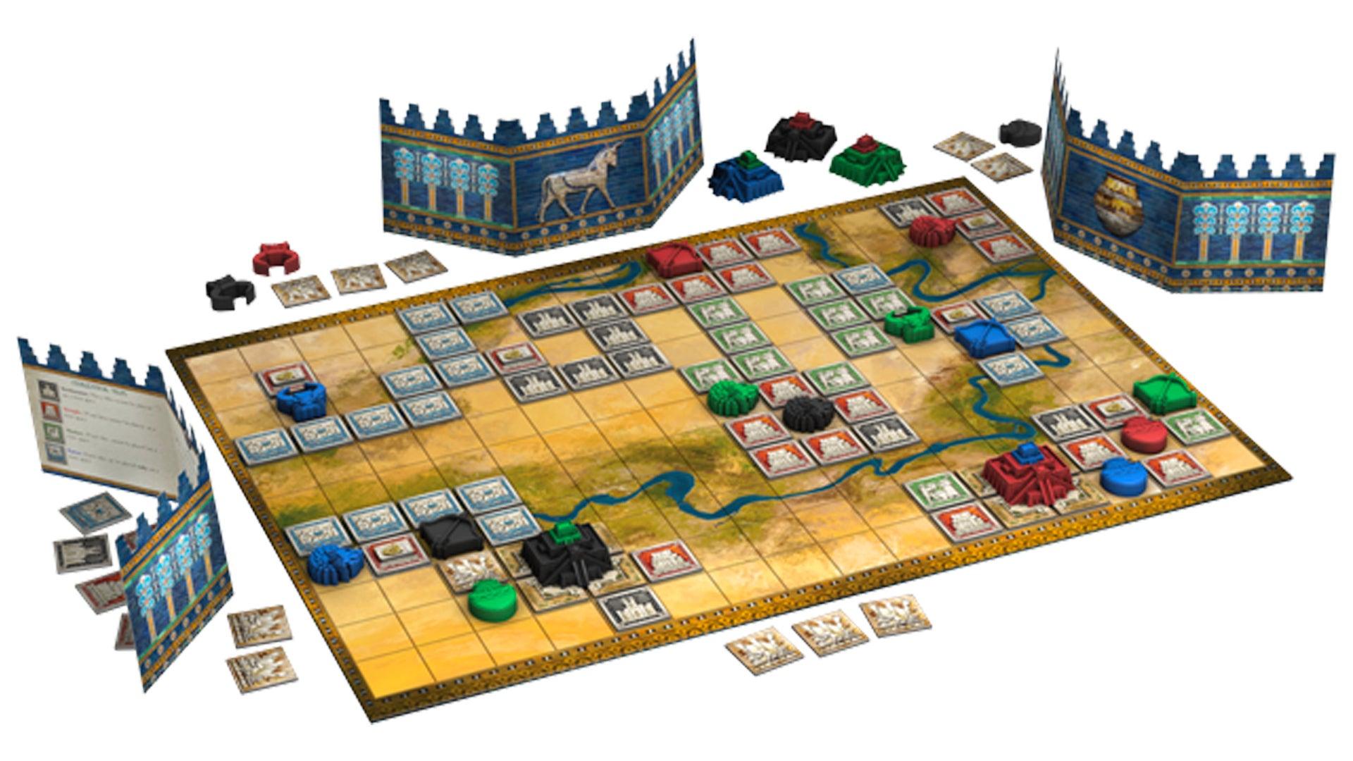 tigris-and-euphrates-board-game-gameplay-layout.jpg