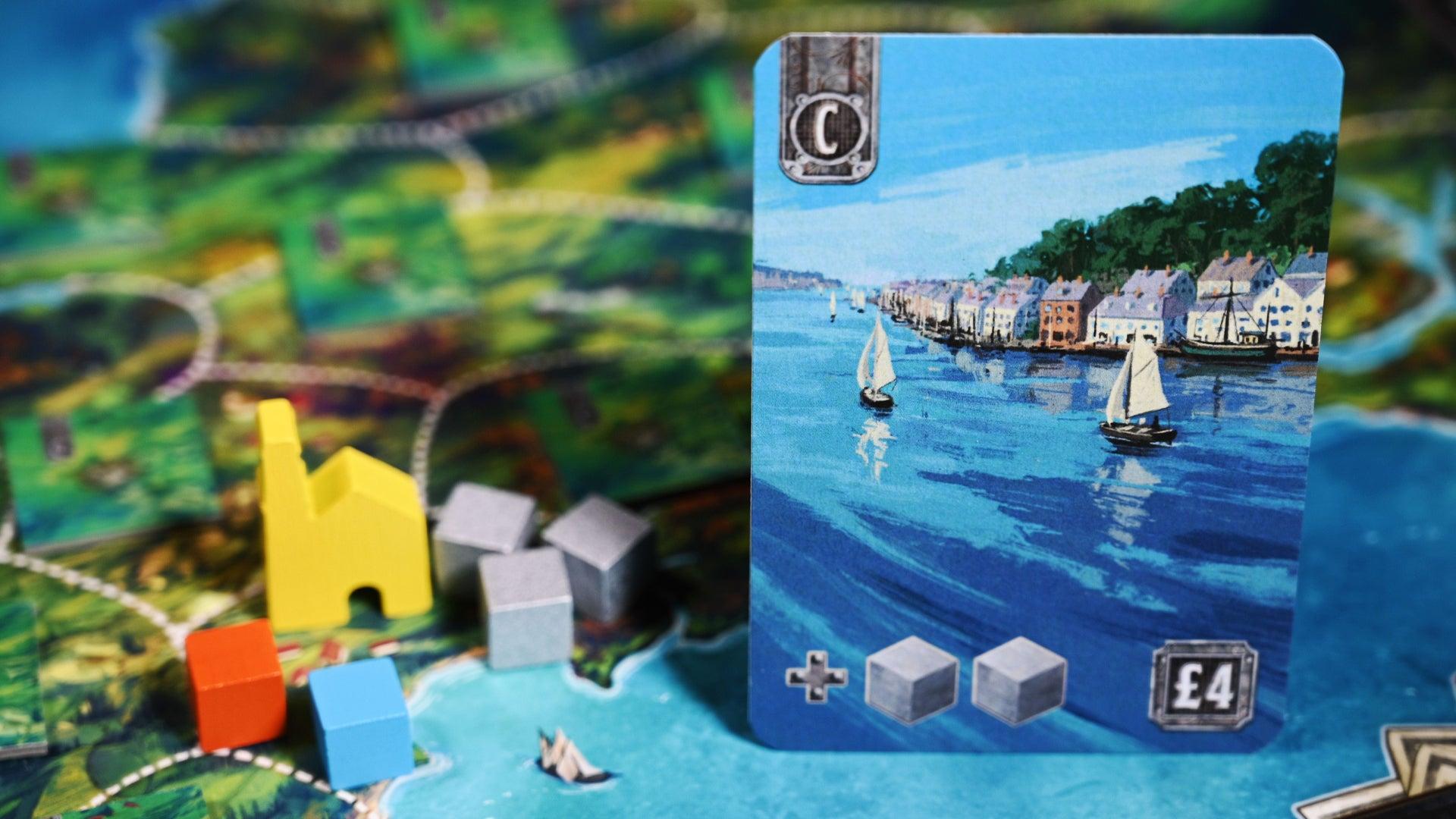 tinners-trail-board-game-gameplay-card.jpg