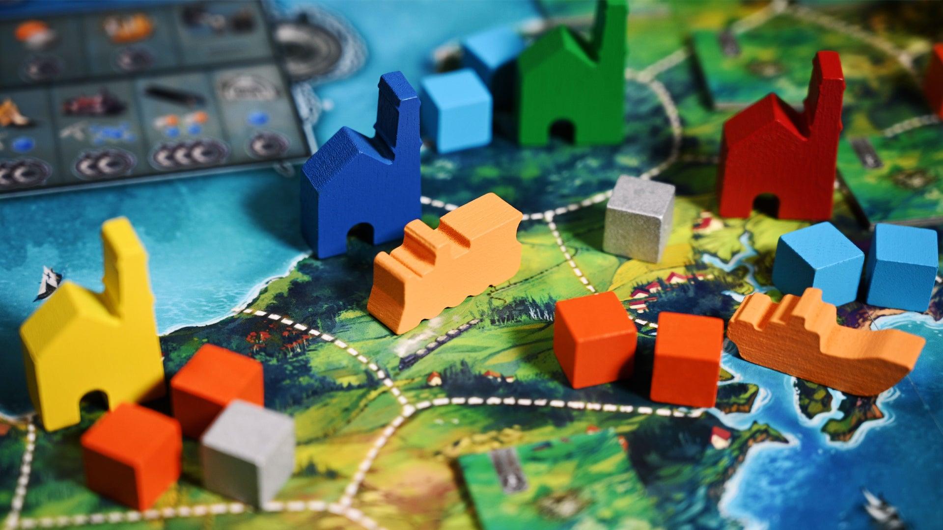 tinners-trail-board-game-gameplay.jpg