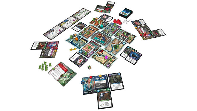 tiny-epic-zombies-board-game-layout.jpg