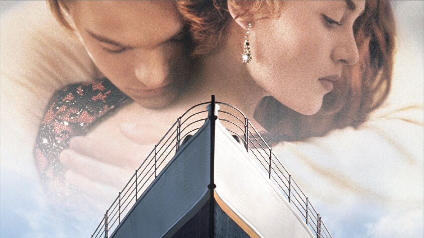 titanic-board-game-box-art.png