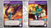 transformers-tcg-wingspan.jpeg