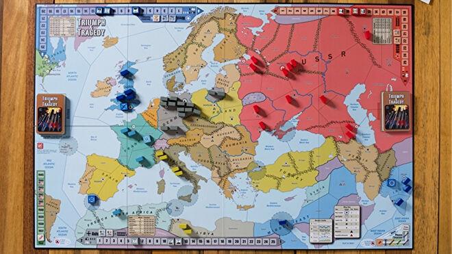 triumph-and-tragedy-board-game-layout.jpg