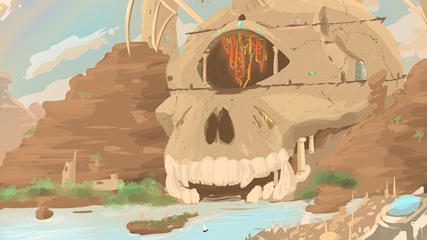 troika academies of the arcane skull.png