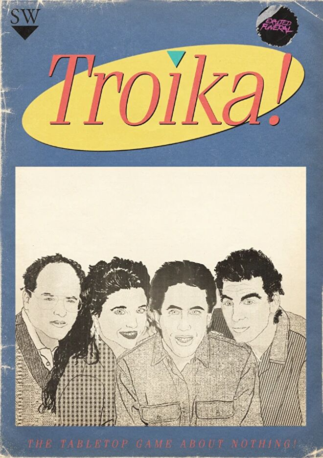 troikafeld-cover.png