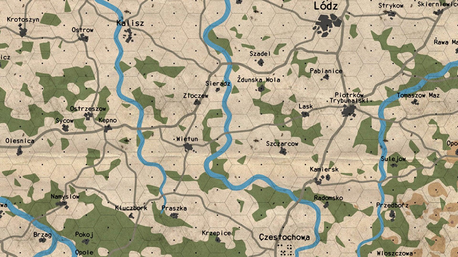 twilight-2000-4e-tabletop-rpg-poland-map-art.jpg