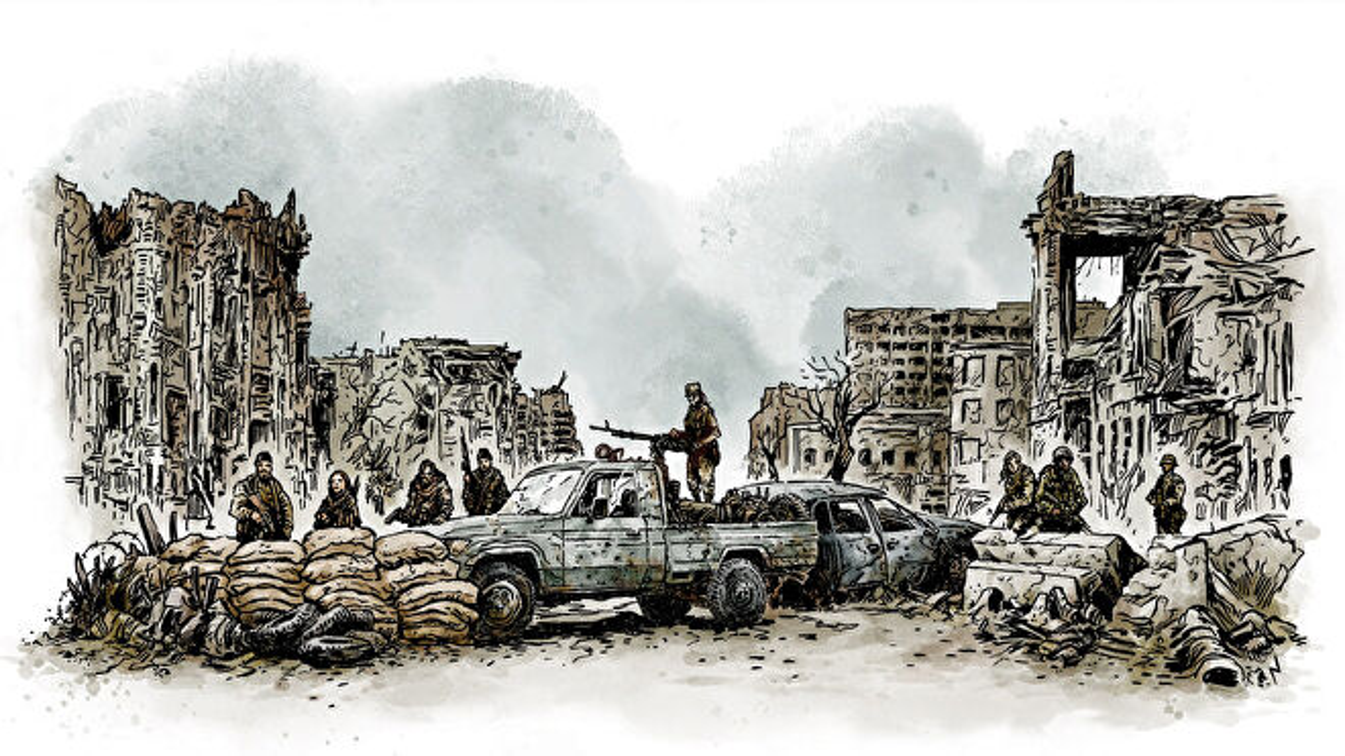 twilight-2000-4e-tabletop-rpg-roadblock-art.jpg