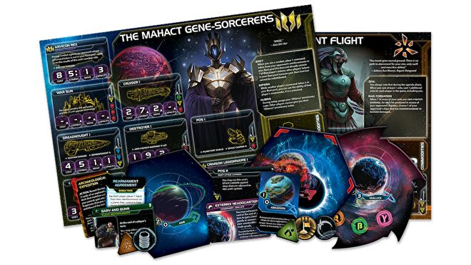 twilight-imperium-4e-expansion-prophecy-of-kings-components.png